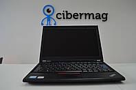 Ноутбук Lenovo ThinkPad X220 , фото 1
