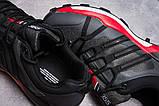 Кроссовки мужские Adidas Terrex355, серые (13831) размеры в наличии ► [  41 43  ], фото 6
