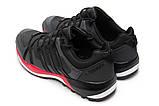 Кроссовки мужские Adidas Terrex355, серые (13831) размеры в наличии ► [  41 43  ], фото 8