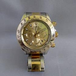 Наручные кварцевые Часы Rolex DAYTONA