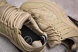 Кроссовки женские Nike Air Presto, бежевые (11077) размеры в наличии ► [  36 38 39 41  ], фото 6