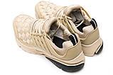 Кроссовки женские Nike Air Presto, бежевые (11077) размеры в наличии ► [  36 38 39 41  ], фото 8