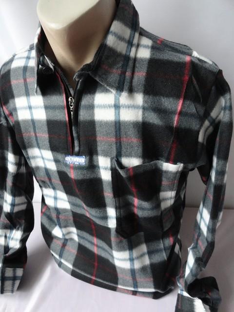 cadd9eee32d Купить дёшево мужские рубашки в клетку. самая низкая антикризисная ...