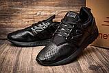 Кроссовки мужские  New Balance 247, черные (1043-2),  [  41 42  ], фото 6