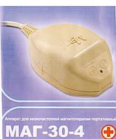 Аппарат магнитотерапии Маг 30-4