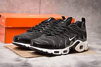 Кроссовки мужские Nike Tn Air, черные (15173) размеры в наличии ► [  42 43 44  ], фото 1
