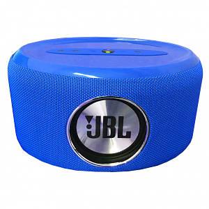 Колонки JBL LINK K300 Blue