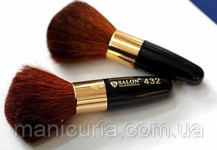 Кисть для макияжа Salon Professional №432