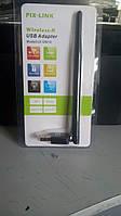 USB WI-FI Адаптер, фото 1