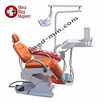 Стоматологическая установка AY-A4800 (3-х секционная)