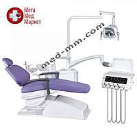 Стоматологическая установка AY-A3600