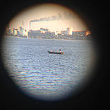 Монокуляр 40x-60x 1500m-9500m, фото 9