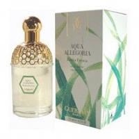 Guerlain Aqua Allegoria Herba Fresca 75 ml edt