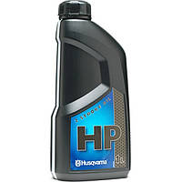 Масло для 2-х тактных двигателей Husqvarna Hp, 1 л. (5767417-04)