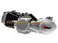 Двигатель   ATV 150   (вариатор, в сборе 1P57QMJ-D)   EVO