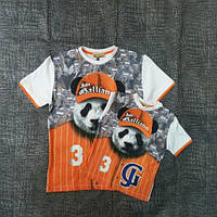 Футболки Galliano, фото 1
