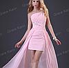 Платье от - Grace Karin