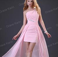 Платье от - Grace Karin, фото 1