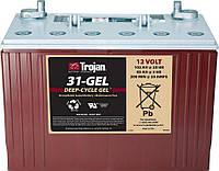 Trojan 31-GEL