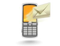 SMS-сервисы