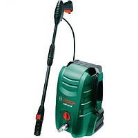Мойка высокого давления (минимойка) Bosch AQT 33-10 (06008A7000)
