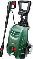 Мойка высокого давления (минимойка) Bosch AQT 35-12 (06008A7100)