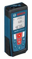 Лазерный дальномер Bosch GLM 50 Professional (0601072200)