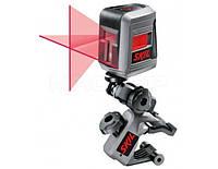 Лазерный уровень нивелир Skil 0511 AB (F0150511AB)