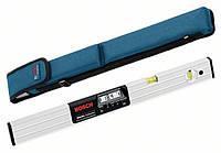 Электронный угломер Bosch DNM 60 L Professional цифровой (0601014000)