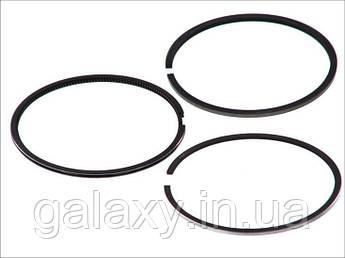 Кольца поршневые 95,0 +0,60 к-т на 4 поршня Fiat, Iveco Dayli II,III 2,8TD (8140.435.4000)