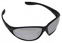 """Спортивные очки со съёмными линзами MFH """"Attack"""" 25873"""
