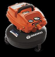 Компрессор с прямым приводом Daewoo DAC 110D