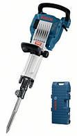 Отбойный молоток Bosch GSH 16-30 Professional (0611335100)