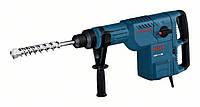Перфоратор с патроном SDS-max Bosch GBH 11 DE Professional (0611245708)