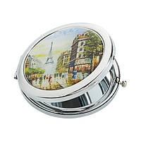 Карманное зеркало Ziz Париж - R142666