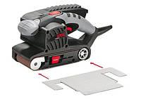 Ленточная шлифовальная машина Skil 1215 LA (F0151215LA)