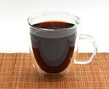 Чашка с двойными стенками, 350 мл, фото 2