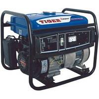 Генератор бензиновый Tiger TG3700 2,8 кВт