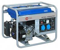 Генератор бензиновый Odwerk GG3300 3,0 кВт