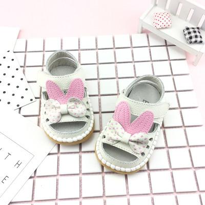 детские летние сандалии маленьких размеров