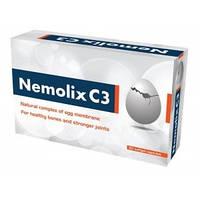 """БАД для суставов """"Немоликс СЗ"""" - капсулы  способствует восстановлению хрящевой ткани"""