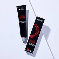Перманентная крем-краска XPRESS COLOR  INDOLA 3X speed & perfect performance, 60 мл.