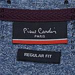 Поло мужское Pierre Cardin из Англии, фото 5