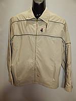 Мужская куртка весна-осень IX-O EVENT р.50 190KMD