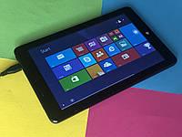 Insignia Flex 8 NS-15MS0832 Windows 8 2/32 (БИТ СЕНСОР)
