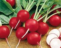 Весовые семена редиса Жара