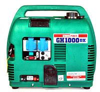 Генератор Powerman GH1000 (Genovo, Parsun)