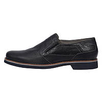 Туфлі BUGATTI чоловічі 4000