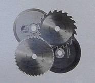 Роторайзер Pro 850 Вт с лазерной направляющей 13 дисков в комплекте, фото 3