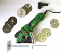 Роторайзер с лазерной направляющей 970 Вт (9 дисков)